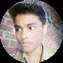 freelancers-in-India-Copy-Typing-Etawah-Sunil-kumar