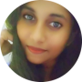 freelancers-in-India-Data-Entry-Navi-Mumbai-Bindhya-Babu