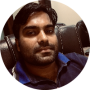 freelancers-in-India-Social-Networking-Lucknow-Anuj-Kumar-yadav