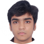 freelancers-in-India-Unity-3D-Jaipur-Arjun-Sankhala