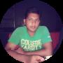 freelancers-in-India-SEO-Bangalore-Gokul-Dass