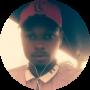 freelancers-in-India-Web-Development-Greater-Accra-Ghana,-Ashaiman-Mensah-Benjamin