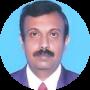 freelancers-in-India-Immigration-/-Foreign-Visa-Agent-Bangalore-Manoj-Kumar-Konathu