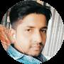 freelancers-in-India-Word-Processing-Bhalua,parsiya-mishra,Deoria,uttar-pradesh-SATYAPAL-YADAV