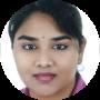 freelancers-in-India-Data-Entry-Manama-Hamsha-Vardhini-Vasagam
