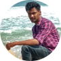 freelancers-in-India-Data-Visualization-Tirupur-Bhuvaneshwaran-
