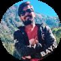 freelancers-in-India-Web-Development-Hyderabad-Yousuf