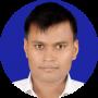 freelancers-in-India-Java-Spring-Gurgaon-Raj-Kumar-Maurya