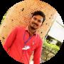 freelancers-in-India-Data-Entry-DURGAPUR-Arabinda-Ruidas