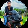 freelancers-in-India-Computer-Science-Badarpur-,-Karimganj-,-Assam-Zakaria-Ahmed-Laskar