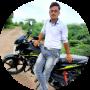 freelancers-in-India-JAVA-Pune-Somnath-Bhagat-