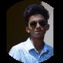 freelancers-in-India-Photoshop-Kochi-Karthik-Anoop
