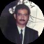 freelancers-in-India-WordPress-Depok-Dodi-Nugraha