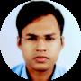 freelancers-in-India-Content-Writing-Kolkata-Shyamtanu-Saha