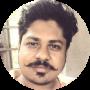 freelancers-in-India-Content-Writing-Haldia-Arpan-Som