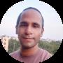 freelancers-in-India-SEO-Krishna-nagar-Amit