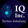 freelancers-in-India-Mobile-App-Development-Coimbatore-IQ-Inc.