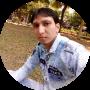 freelancers-in-India-Digital-Marketing-Jind,-Haryana-DEEPAK-SHARMA