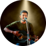 freelancers-in-India-Guitar-Training-/-Teacher-Surat-Kenan-Trivedi