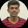 freelancers-in-India-Software-Development-Chennai-Saravanan-