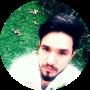 freelancers-in-India-Adobe-Freehand-Kabul-MusawwerEiraj