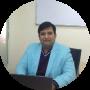 freelancers-in-India-Digital-Marketing-Noida-Varun-Naag