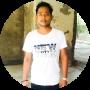 freelancers-in-India-PHP-Guwahati-Biplab-Sinha