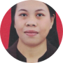 freelancers-in-India-Social-Media-Management-Consolacion-Phoelyn-April-Lopez