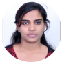freelancers-in-India-Artificial-Intelligence-Kannur-Chythra-Maheendran