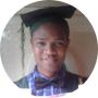 freelancers-in-India-Data-Delivery-Benin-City,-Nigeria-Isaac-Adebanjo