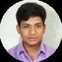 freelancers-in-India-Digital-Marketing-Natore-Sihab-Ali