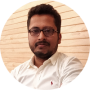 freelancers-in-India-Web-Development-Kharar-Makhan-Singh