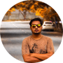 freelancers-in-India-Data-Entry-Shivamogga-Shashank-S