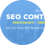 freelancers-in-India-Content-Writing-New-York-City-Emmacontents-