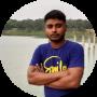 freelancers-in-India-Photoshop-Rajshahi-Abu-Ahmmed-Romij-