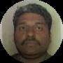 freelancers-in-India-Data-Entry-Amravati-M.srinivas