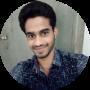 freelancers-in-India-Article-Writing-Jawad-Hitesh-Joshi