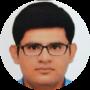 freelancers-in-India-Data-Entry-Vadodara-Ashish-Virani