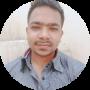 freelancers-in-India-Web-Development-New-Delhi-Ritik-Pal