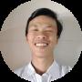 freelancers-in-India-Business-Intelligence-Davao-city-Abdulhakim-Basher-Sarip