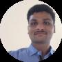 freelancers-in-India-Wedding-Planner-sivakasi-Sunil