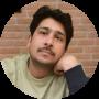 freelancers-in-India-App-Developer-Dehradun-Tarun-Sharma