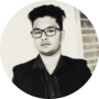 freelancers-in-India-Data-Analytics-Bangalore-Mohammed-Ashraf