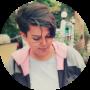 freelancers-in-India-Content-Writing-Ernakulam-remya