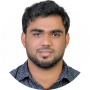 freelancers-in-India-Python-malappuram-siraj-muneer