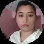 freelancers-in-India-Accounting-Kolkata-Mitali-Das