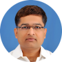 freelancers-in-India-iOS-Development-Ahmedabad-Amitkumar-Patel