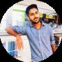 freelancers-in-India-Adobe-Premiere-Pro-Madanapalle-Riyaz-Ameenuddin-