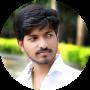 freelancers-in-India-Data-Entry-Pune-shubham-patil