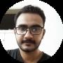 freelancers-in-India-Data-Analytics-Karachi-Saulat-Jamal-Khurshidi